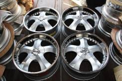 Диповые диски шины на заказ Япония и USA. x20