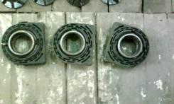 Подвесные ЗИЛ-Газ