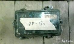 Рр-12 Вольт 2 шт. Chevrolet Volt