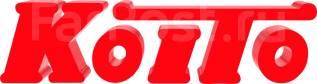Лампа. Toyota: Ipsum, Sprinter Trueno, Coaster, Lite Ace, T.U.V, Corolla Levin, GS300, Land Cruiser, Celica, Crown Comfort, MR2, Corolla, Hiace, Wish...