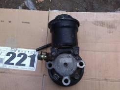 Гидроусилитель руля. Toyota Hilux Surf, RZN185, RZN185W Двигатель 3RZFE