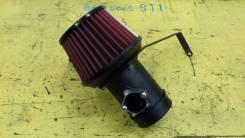 Фильтр нулевого сопротивления. Subaru Forester, SF5 Двигатель EJ20