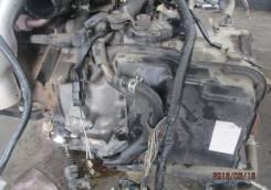 Продажа АКПП на Mazda Capella GF8P FP 2WD