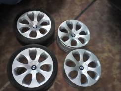 BMW. 8.5/9.0x19, 5x120.00, ET14/18