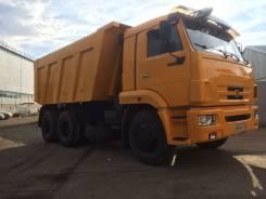 Камаз 65115. самасвал, 30 куб. см., 15 000 кг.
