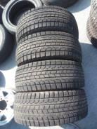 Bridgestone Blizzak Revo. Зимние, без шипов, износ: 5%, 4 шт