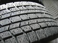 Dunlop Graspic DS3. Зимние, без шипов, 2013 год, износ: 20%, 4 шт