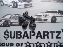 Датчик открытия дверей. Subaru: Legacy B4, Legacy, Forester, Impreza, Exiga
