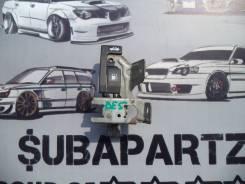 Ручка открывания бензобака. Subaru: Legacy B4, Legacy, Forester, Impreza, Exiga Двигатели: EJ20R, EJ20H, EJ18S, EJ25D, EJ20D, EJ206, EJ208, EJ18E, EJ2...