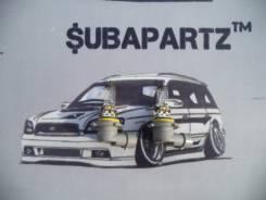 Лампа. Subaru: Legacy B4, R1, R2, Legacy, Pleo, Stella, Forester, Impreza, Exiga Двигатели: EJ20, EN07D, EN07E, EN07X, EJ20X, EJ20Y, EJ253, EJ255, EJ2...