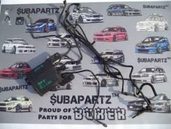 Фильтр паров топлива. Subaru Legacy B4, BL5 Subaru Legacy, BPH, BR9, BP5, BL5, BP9, BM9, BL9, BPE, BRG, BMG, BRM, BLE, BMM, BRF Subaru Exiga, YAM, YA9...