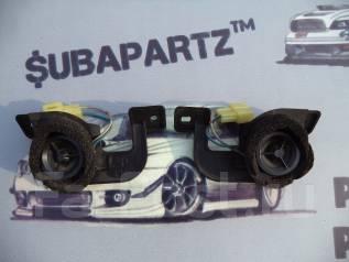 Динамик. Subaru Legacy B4, BL9, BLE, BL5 Subaru Legacy, BLE, BP5, BL5, BP9, BL9, BPE Двигатели: EJ25, EZ30, EJ20, EJ20X, EJ20Y, EJ253, EJ203, EJ204, E...