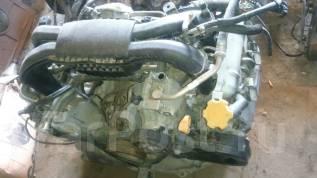 Двигатель. Subaru Outback, BP9 Subaru Legacy, BP9 Двигатель EJ25