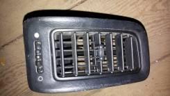 Решетка вентиляционная. Honda Accord, CF5, CF4, CF7, CF6, CF3, CF2, CL1