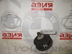 Опора двигателя правая BMW BMW 3 E46 E46/3