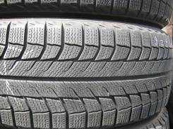 Michelin Latitude X-Ice Xi2. Зимние, без шипов, износ: 5%, 4 шт