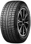 Nexen/Roadstone Winguard Ice SUV 235/65 R17 108 Q