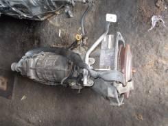Автоматическая коробка переключения передач. Subaru Impreza, GG3 Двигатель EJ15