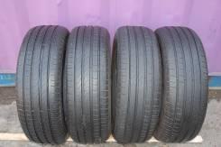 Pirelli Scorpion Verde. Летние, 2014 год, износ: 10%, 4 шт