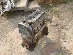 Двигатель в сборе. Mitsubishi Legnum, EA1W Двигатель 4G93