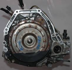 Автоматическая коробка переключения передач. Honda CR-V, RD2 Двигатель B20B