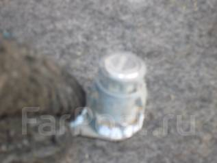 Личинка замка. Mitsubishi Legnum, EA1W Двигатель 4G93
