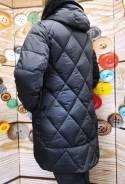 Куртки-пуховики. 50, 52, 54, 56