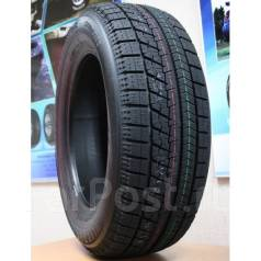 Bridgestone Blizzak VRX. Зимние, без шипов, без износа, 1 шт. Под заказ