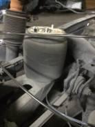 Подушка подвески пневматическая. BMW X5, E53