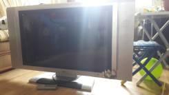 """Super. 32"""" LCD (ЖК)"""