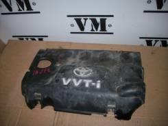 Защита двигателя пластиковая. Toyota: WiLL Vi, Echo Verso, WiLL Cypha, Premio, Corolla, Soluna Vios, Yaris Verso, Allex, Vitz, Probox, Corolla Spacio...