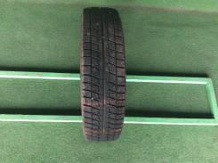 Bridgestone Blizzak Revo2. Зимние, без шипов, 2006 год, износ: 10%, 1 шт