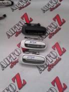 Ручка двери внешняя. Toyota Corona, ST210, AT210 Toyota Carina, AT210 Toyota Caldina, ST210