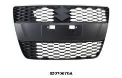 Решетка радиатора. Suzuki Swift, ZC32S, ZC72S, ZD72S. Под заказ