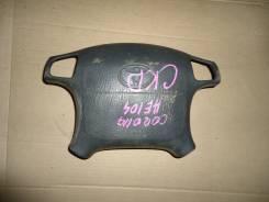 Подушка безопасности. Toyota Corolla, AE104 Двигатель 4AFE