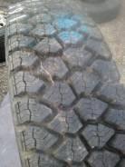 Dunlop SP 055. Зимние, без износа, 1 шт