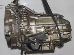 Автоматическая коробка переключения передач. Honda Inspire, UA3 Двигатель C32A