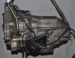 АКПП. Honda Legend, KA9 Двигатель C35A
