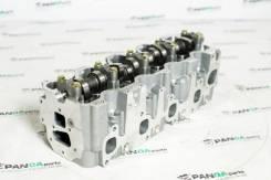 Головка блока цилиндров. Toyota Estima Emina, TCR10, TCR11G, TCR11, TCR10G, TCR21G, TCR20G Двигатель 3CTE