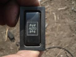 Кнопка включения 4wd. Toyota Nadia, ACN15, SXN15 Toyota Ipsum, SXM15 Toyota Gaia, ACM15, SXM15 Двигатели: 3SFE, 1AZFSE