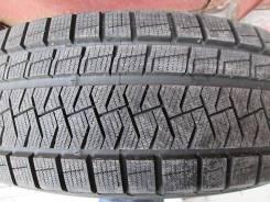 Pirelli. Зимние, без шипов, 2016 год, без износа, 4 шт