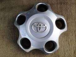 "Колпак колесный Toyota Tundra 1шт. Диаметр Диаметр: 18"", 1 шт."