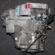 Автоматическая коробка переключения передач. Honda Civic, EG4 Двигатель D15B
