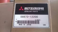 Фильтр гидравлический. Mitsubishi