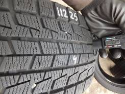 Bridgestone Blizzak Revo1. Зимние, без шипов, 2009 год, износ: 10%, 2 шт