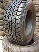 Dunlop SP LT 01. Всесезонные, 2013 год, без износа, 1 шт