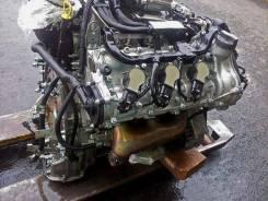 Двигатель в сборе. Mercedes-Benz S-Class, W221 Mercedes-Benz R-Class, W251, W251.020, W251.021, W251.022, W251.023, W251.026, W251.054, W251.056, W251...