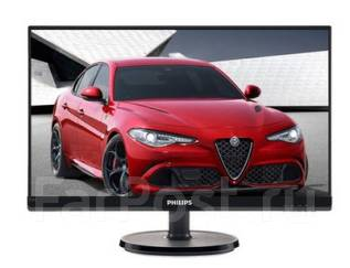 "Philips. 22"" (56 см), технология LCD (ЖК). Под заказ"