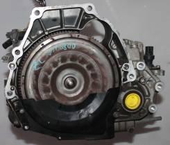 Автоматическая коробка переключения передач. Honda Integra, DB6, DC1 Двигатель ZC