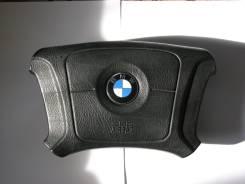 Подушка безопасности. BMW 3-Series, Е46, E46